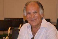Siracusa| Formica e Lo Curzio presidenti di commissioni