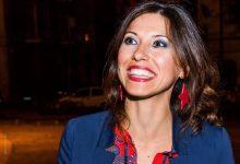 Siracusa| Marzana (M5s) presenta il consuntivo 2016