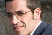 "Siracusa| Tesseramento PD ""viziato"" senza i renziani"