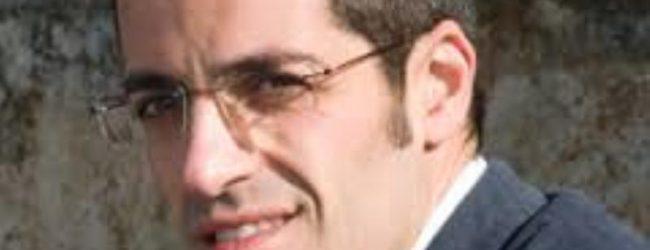 "Siracusa  Tesseramento PD ""viziato"" senza i renziani"