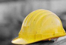 Augusta  Operaio edile precipita da 10 metri e muore