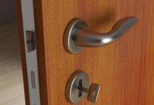 Carlentini| Occupa una casa popolare, l'anziana proprietaria era ricoverata in ospedale