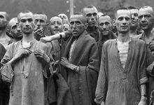 Lentini| La shoah nel racconto di Ugo Foa
