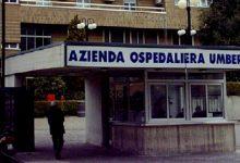 Siracusa| Nuovo ospedale, addio ai 140 milioni?