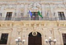 "Siracusa| Uffici Tributi e Legale, ""incentivi a pioggia"""