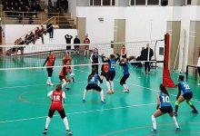 Augusta| Volley femminile. La Pallavolo Augusta batte l'Aurora Siracusa