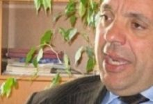 Melilli| Sorbello si ricandida a sindaco
