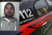 Siracusa| Arrestato dai carabinieri un pregiudicato trovato in possesso di numerose dosi di stupefacente
