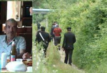 Priolo Gargallo| Si cerca ancora l'anziano scomparso