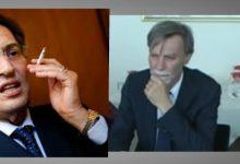 Augusta| Autorità portuale, Il presidente della Regione Crocetta smentisce intese con il Ministro delle Infrastrutture Delrio