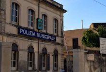 Siracusa| Polizia Municipale slitta la chiusura in via del Molo