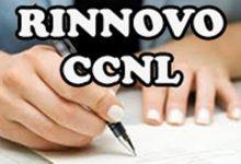 Siracusa| Approvato CCNL attività ferroviarie