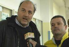 Augusta| Clamorosa decisione del consigliere Nilo Settipiani che annuncia le sue dimissioni
