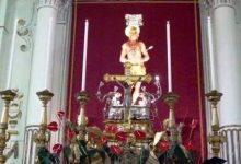 Siracusa| Sabato il via ai festeggiamenti di S. Sebastiano