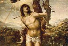 Siracusa| S. Sebastiano tra storia e leggenda