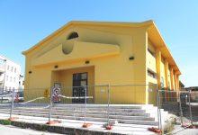 Augusta  Teatro comunale: lo sciopero della fame continua fino alla riapertura