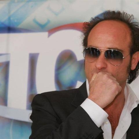 Massimo Pastorello