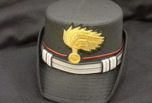 Siracusa| Carabiniere si spara alla testa