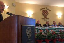 Siracusa| Spagna confermato alla FNP Cisl