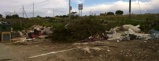 Siracusa| Discariche abusive al Plemmirio, quanto costate?
