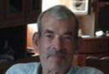 Priolo Gargallo  Anziano scomparso, si continua a cercare