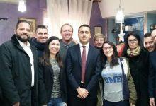 Rosolini| Il niet del sindaco ai Cinquestelle