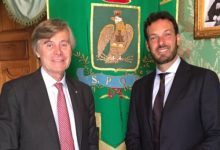 Siracusa| Bruxelles arricchisce la mostra sull'Egitto