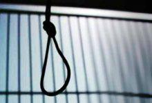 Siracusa| S'impicca in cella, avrebbe violentato una donna