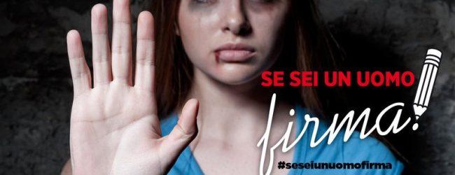 Siracusa| Una petizione contro il femminicidio