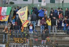 Lentini| Quattro Daspo per la gara Sicula Leonzio – Igea Virtus dello scorso 20 novembre