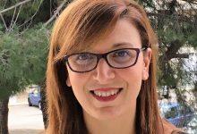 Siracusa| Valeria Macca neo presidente Azione Cattolica