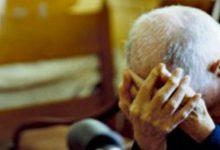 Noto| Aggredito pensionato, due denunce