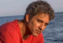 Augusta| Beppe Fiorello racconta il più grande naufragio