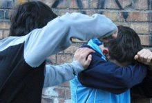 Noto| Denunciato bullo di 16 anni per istigazione