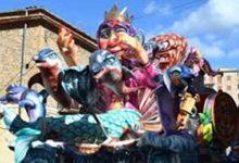 Canicattini| Sospesa ieri la festa del Carnevale