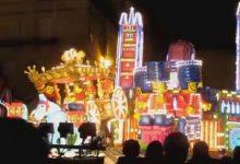 Melilli| Carnevale anche a Villasmundo e Città Giardino