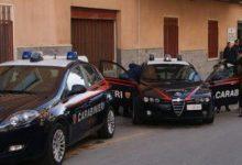 Siracusa| Nuova sede Carabinieri in via Elorina