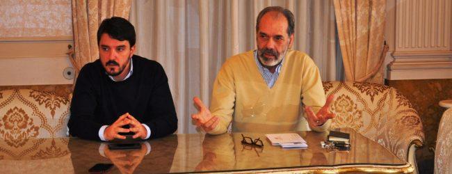 Lentini| La cappa della criminalità sulle imprese, indagine dell'antiracket