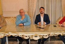 Lentini| Via Etnea, 80 mila euro per metterla in sicurezza