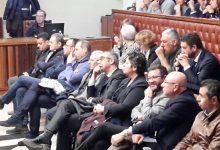 Augusta| Assoporto sullo spostamento della sede  dell'Adsp da Augusta a Catania