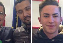 Pachino| Dario e Karim adesso sono italiani