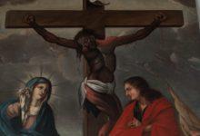 Augusta  Restaurato, grazie alla sinergia tra più Enti, un prezioso dipinto restituito alla Curia