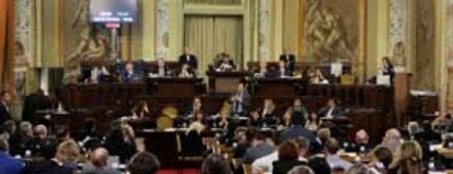 Siracusa  Finanziaria, norma a tutela dei lavoratori ex Sai 8
