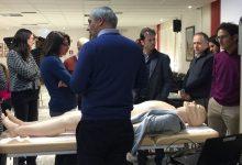 Siracusa| Corso di ecografia clinica intensivistica