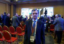 Siracusa| Delegazione AN al congresso de La Destra