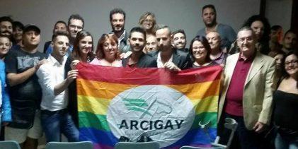 Siracusa| Riparte Scuola Arcobaleno con Arcigay