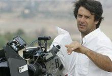 Siracusa| Incontro col regista Gian Paolo Cugno
