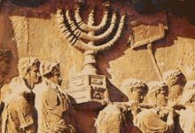 Noto| Tre giorni di scambi con Tel Aviv