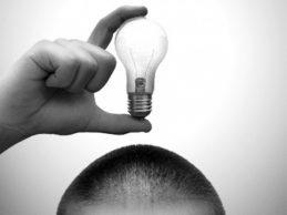 Siracusa| 8 idee d'impresa per il CoopUp