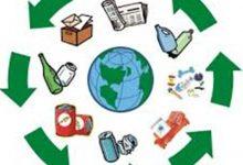 Siracusa| Discariche o riciclo, quale futuro?